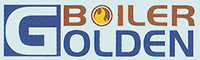 Golden Boiler Company Limited